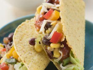 Mexican Tortillas recipe