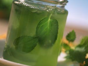 Mint Jelly recipe