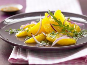 Top 100 Slimming Recipes