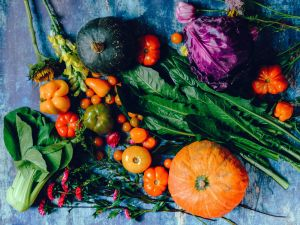 Going Vegetarian: 10 Best Tips for Beginners