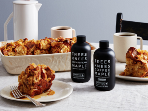 Food Gifts for Everyone on Your List