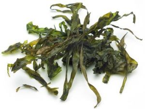 Why and How to Add Seaweed to your Diet