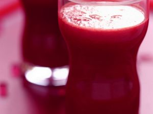 Spicy Mixed Vegetable Juice recipe