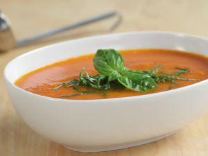 Classic Tomato Sauce recipe