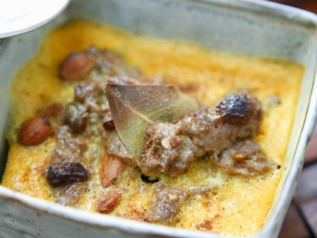 Namibian recipes eat smarter usa african spiced beef recipe forumfinder Image collections