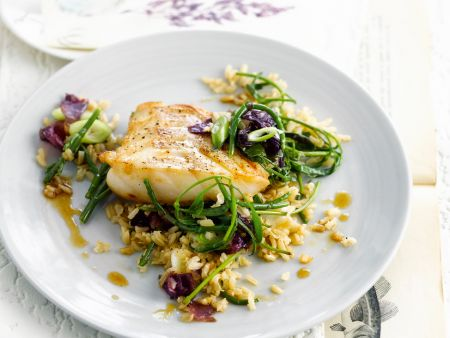How Long To Cook Haddock At 450