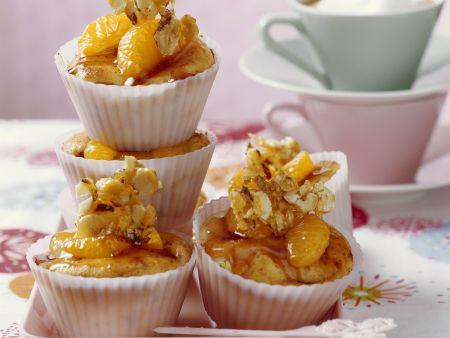 Cornflake Cake Recipe With Cocoa