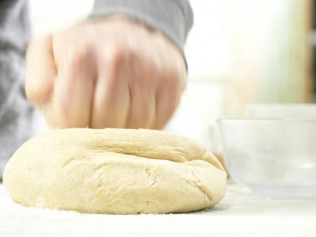 French Country Bread recipe   Eat Smarter USA