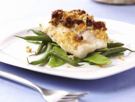 Savory Recipes Eat Smarter Usa