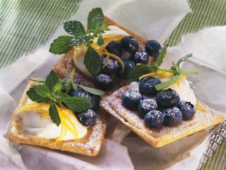 Mascarpone Cheese Save On Foods
