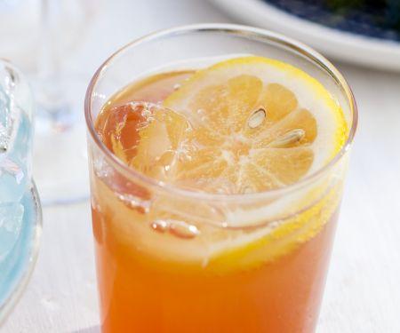 Fruity Aperol Drink