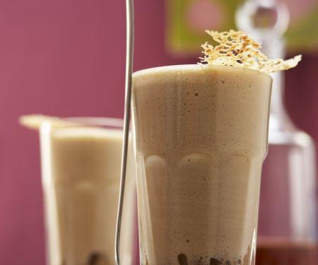 Irish Coffee Cream Desserts
