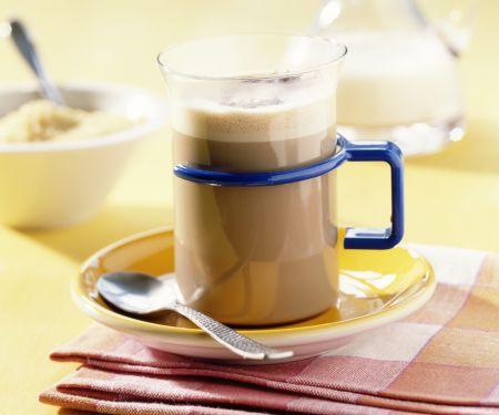 Macadamia Cocoa