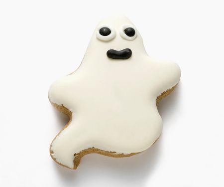 Spooky Cookies