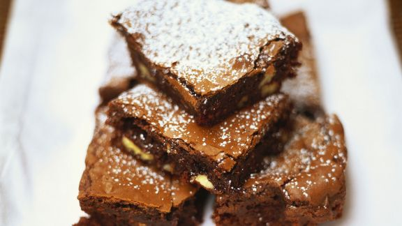 brown sugar recipes