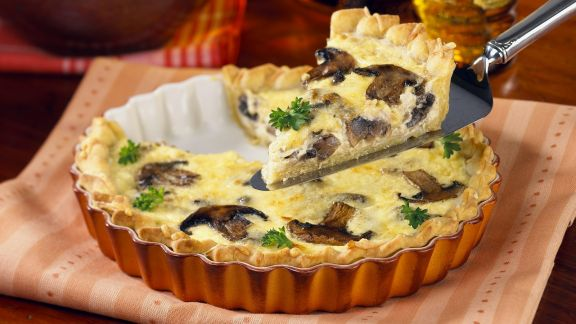 Garlic clove recipes