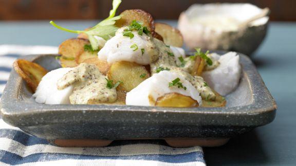 Fried Potatoe recipes