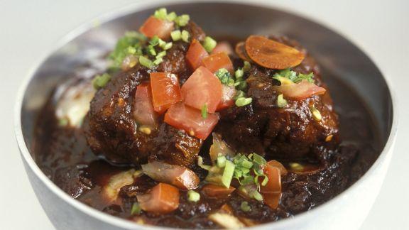 Garam Masala recipes