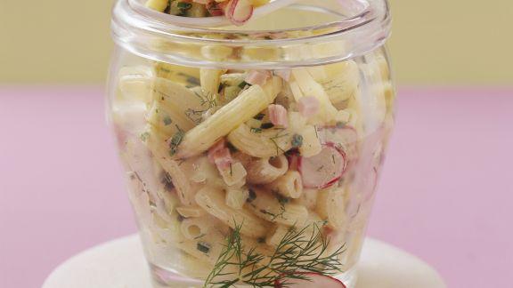 Elderflower jelly recipes