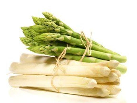 Asparagus Prep: 10 Tips