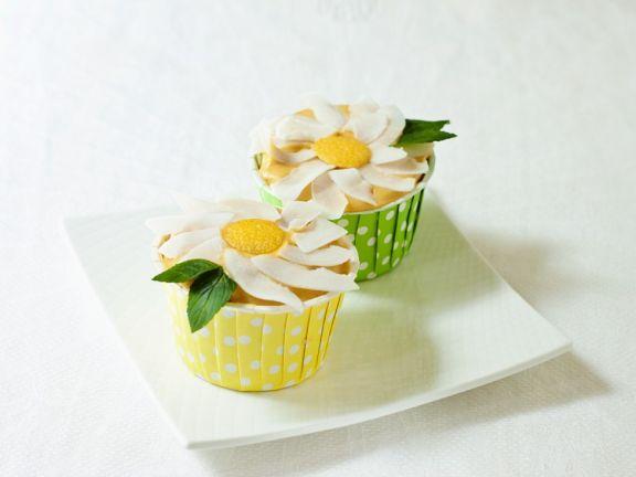 Celiac-friendly Individual Cakes