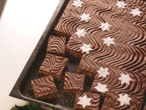 Chocolate Morsels