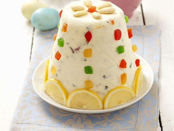 Easter Paskha