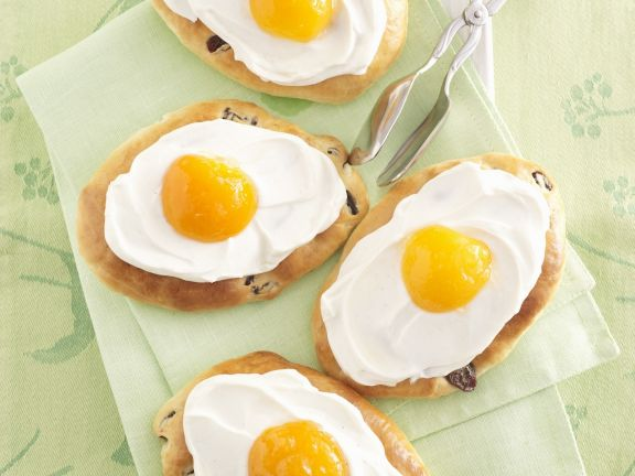Egg Griddles
