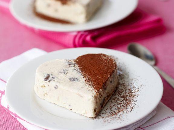 recipe: frozen parfait recipe [34]