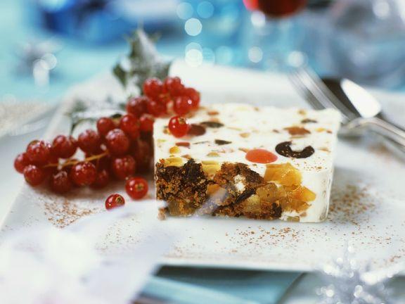 recipe: frozen parfait recipe [37]