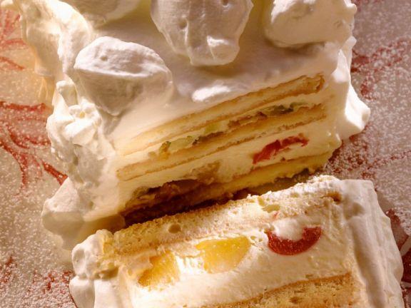 Italian Trifle