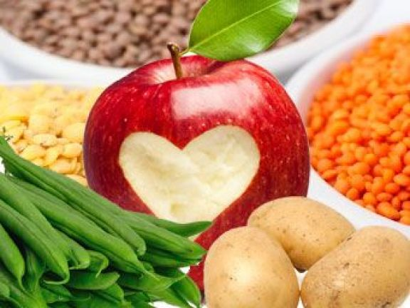 Low-Calorie Filling Foods