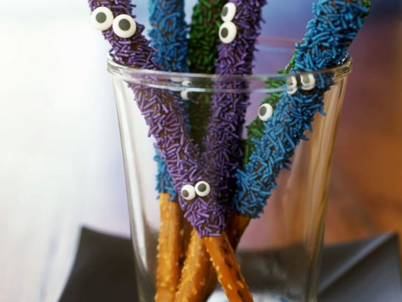 Party Nibble Sticks
