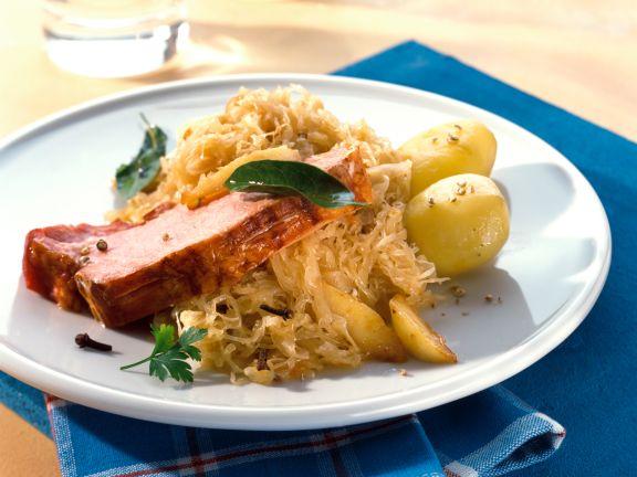 Roast Pork Tenderloins