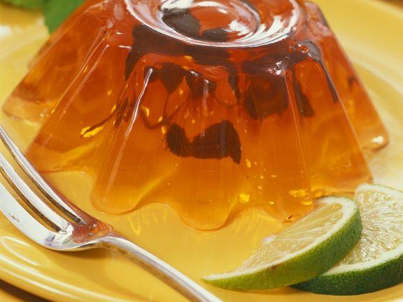Set Tea Jellies
