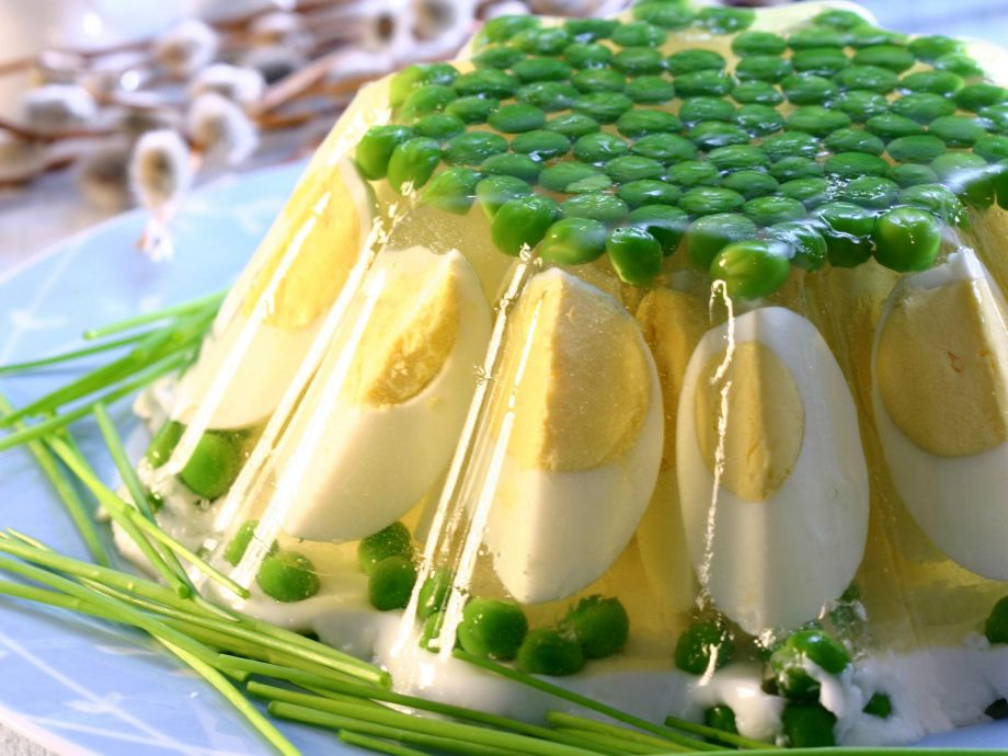 Image result for aspic
