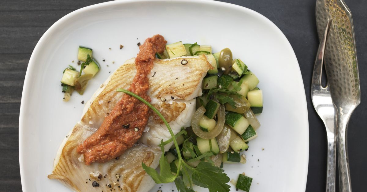 panfried halibut recipe  eat smarter usa