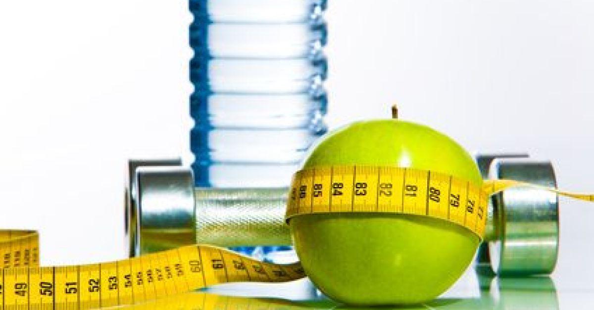 Choosing the Right Weight-Loss Program