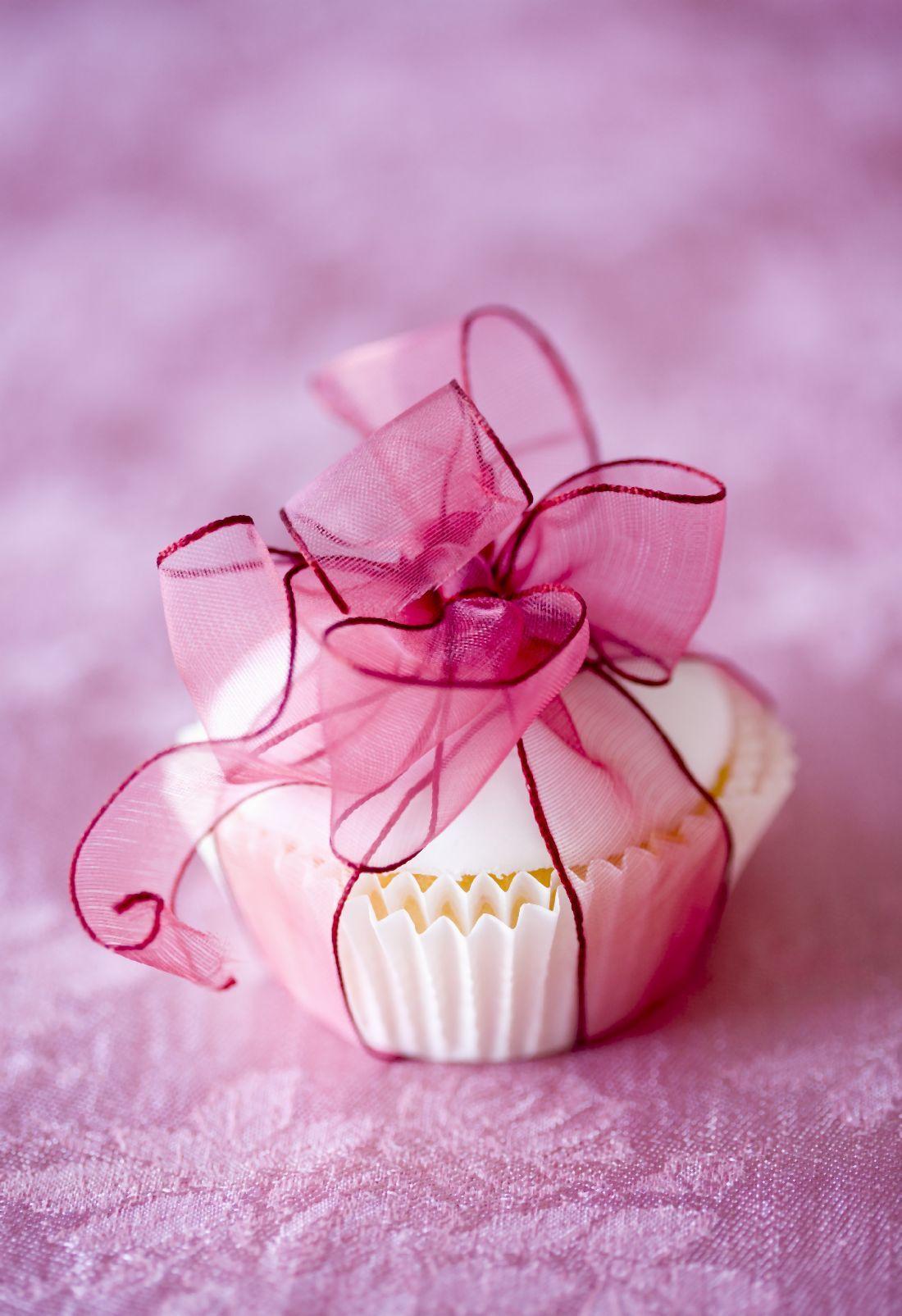 Fancy Mini Cake recipe | Eat Smarter USA