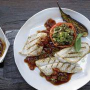 Andalusian Recipes
