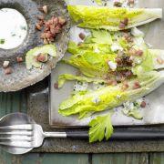 Buttermilk Diet Recipes