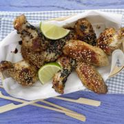 Low-cholesterol Meals with Poultry Recipes
