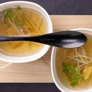 Consommé Recipes