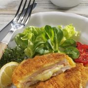 Cordon Bleu Recipes