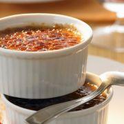 Creme brulee Recipes