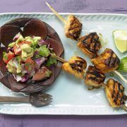 Dominican Recipes