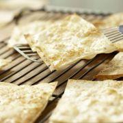 Filo Pastry Recipes
