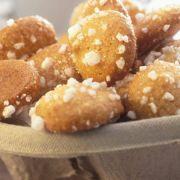 Gluten-free Cookie Recipes