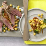 Gluten-free Meat Recipes Recipes