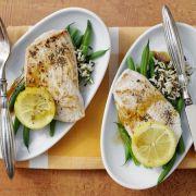 Gluten-free recipes Poultry Recipes Recipes